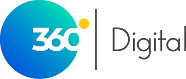 360 Digital  | A digital marketing agency in Yangon, Myanmar